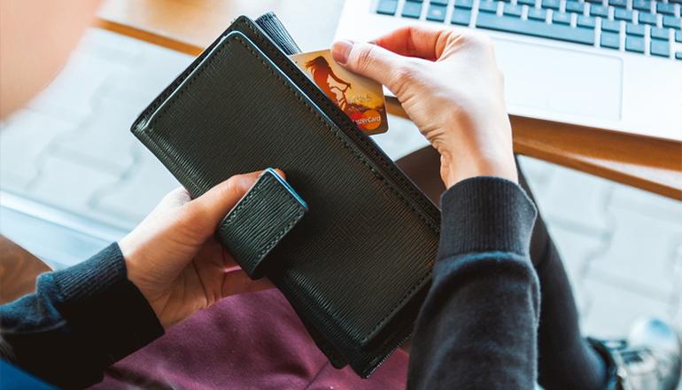 пополнить счет теле2 с банковской карты без комиссии сбербанк с телефона