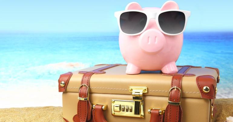 Заявление в банк о кредитных каникулах образец