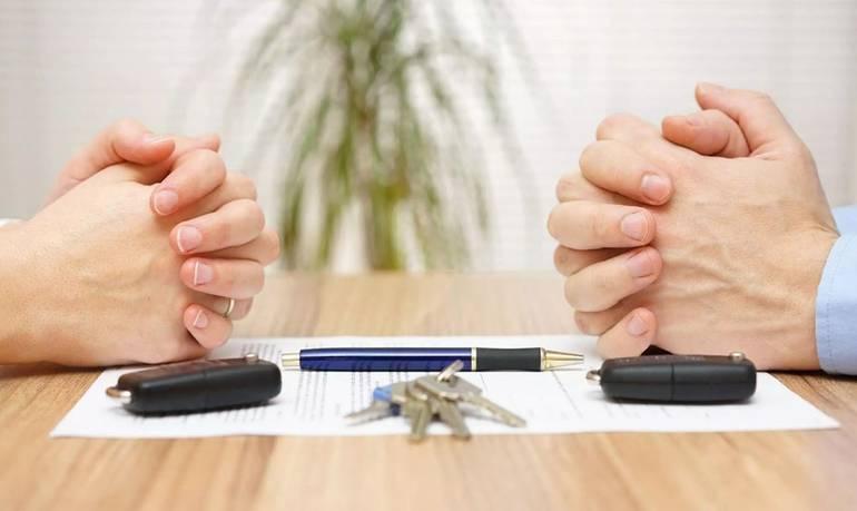 Как уберечь имущество при банкротстве супруга: законы, судебная практика и советы управляющих