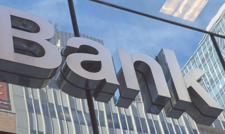 Инструкция: что делать, если банк подал в суд за невыплату кредита