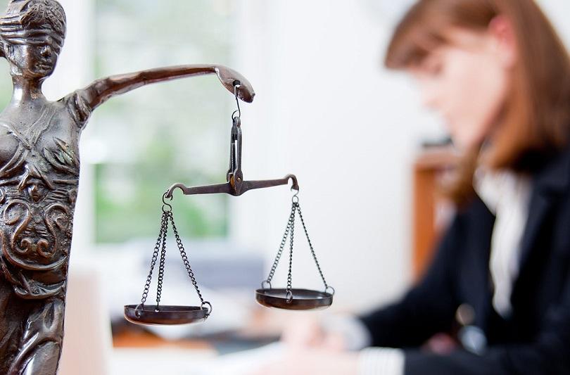 Выписываются ли по уступке прав требования счет фактура образец