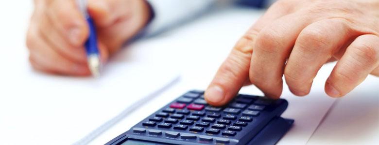 Как написать на реструктуризацию кредита