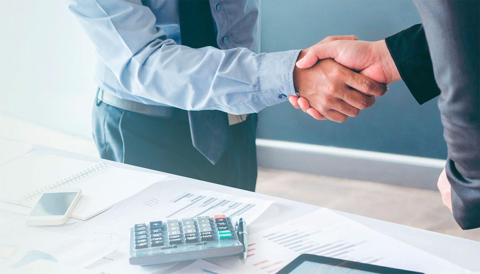 банкротство физлица кредитором