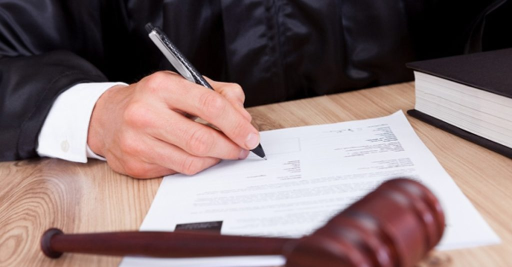 судебная практика по реструктуризации кредита физическому лицуэкспресс кредит онлайн по паспорту