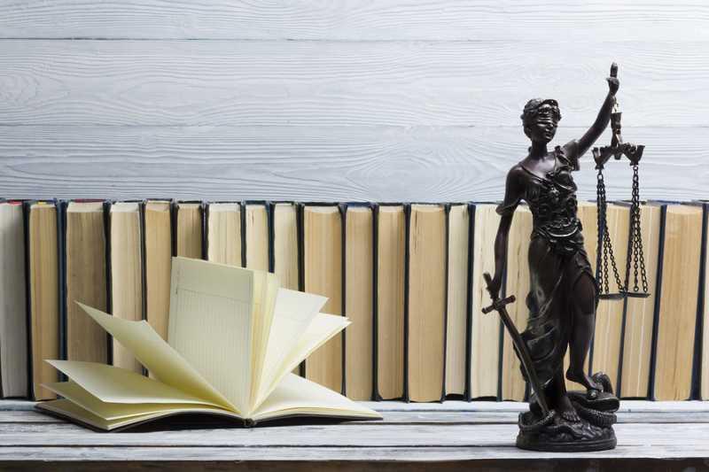 новый закон о списании долгов по кредитам