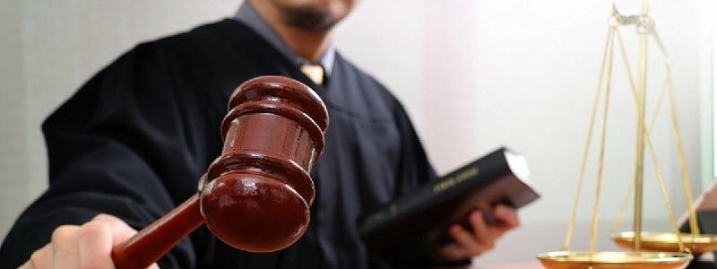 банкротство физических лиц уголовная ответственность