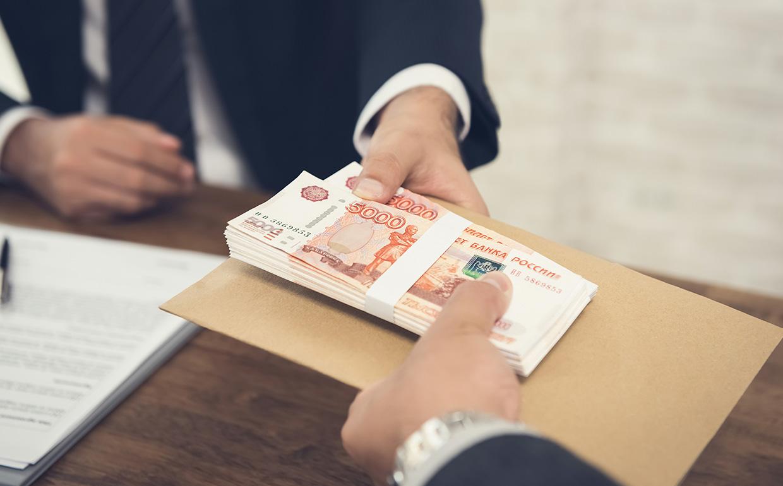 онлайн калькулятор кредита райффайзен банка