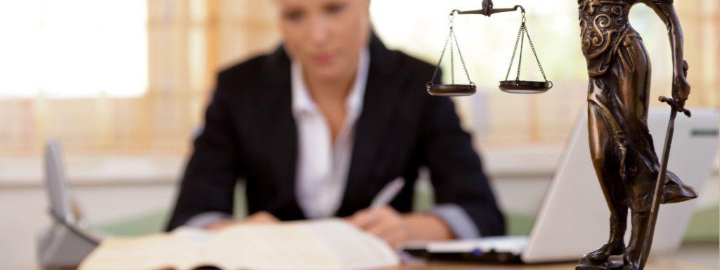 банкротство физ лиц услуги юриста