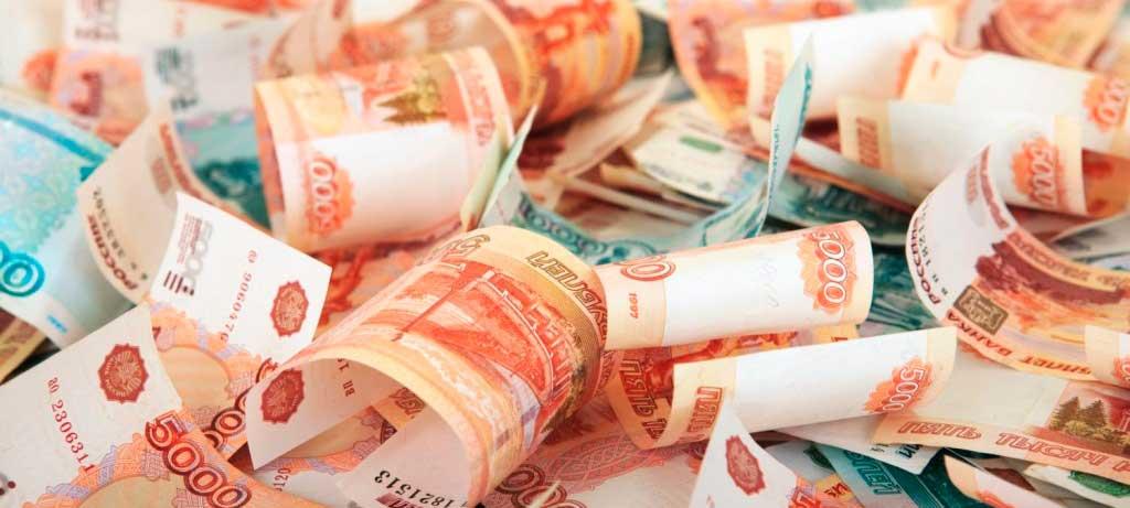 банкротство физических лиц москва услуга стоимость