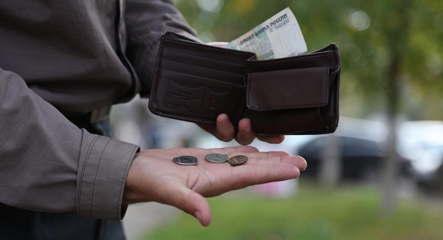 как через номер телефона перевести деньги на карту сбербанка