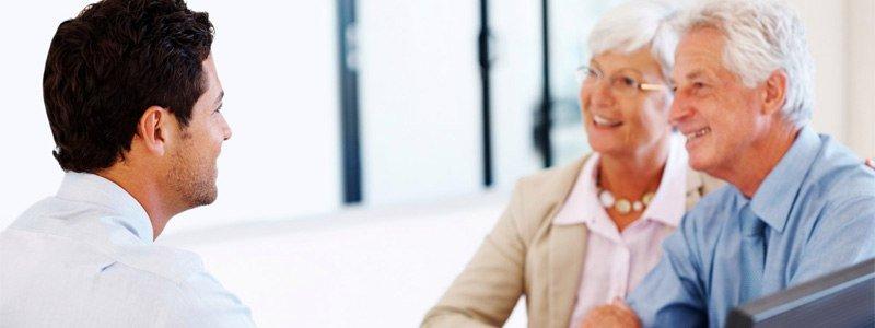 банкротство пенсионера судебная практика