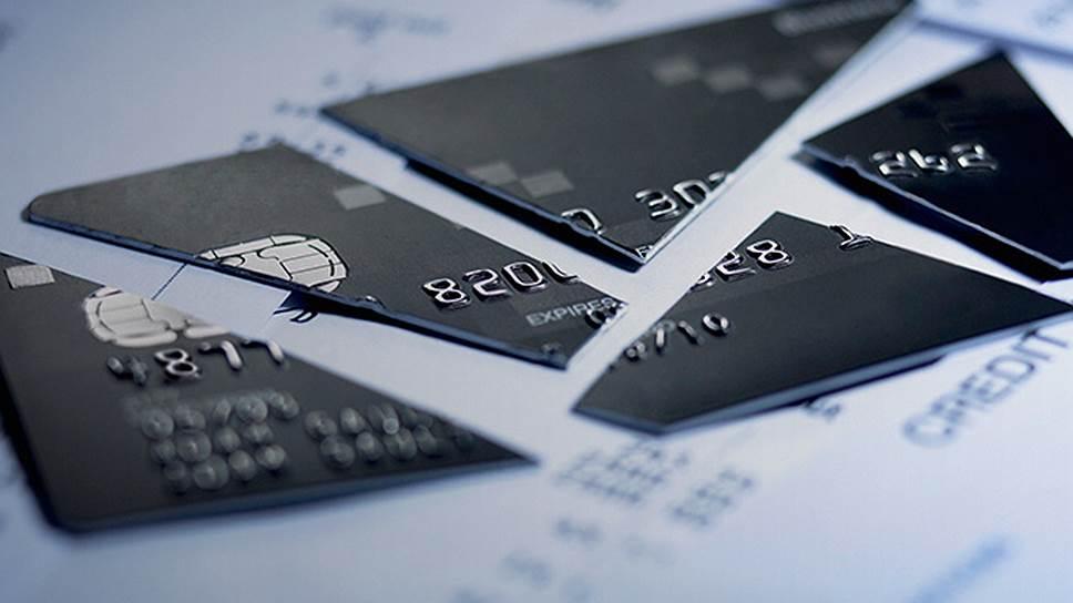 банкротство ооо плюсы и минусы